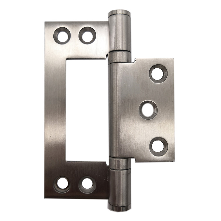 Free Sample Stainless Steel Butt Door Hinges