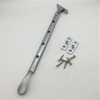 Window Hardware Adjustable Telescopic Zinc Alloy Casement Stay Window Stay
