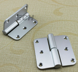 Ec Hardware Aluminum Lift-off Door Hinge (H028)