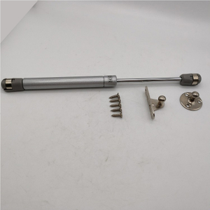 Modern Hydraulic Metal Lockable Gas Spring Strut for Medical Bed