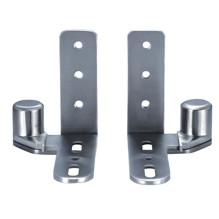 Factory Direct Sale Pivot Hinge for Door And Window
