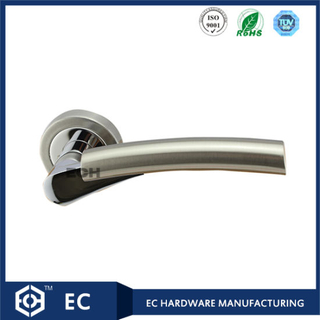 Main Door Stainless Steel Door Handle (C062)