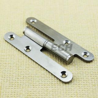 Door Hardware China Door Hardware Manufacturer Ec