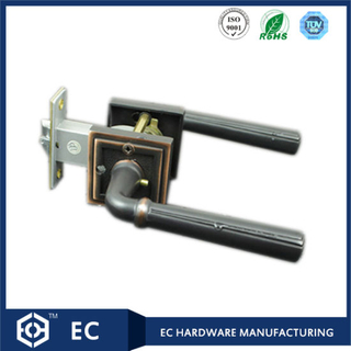 (YS002) Door Lock Brass Bathroom Door Lock