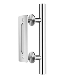Smart Standard Pull Handle Barn Door Handle