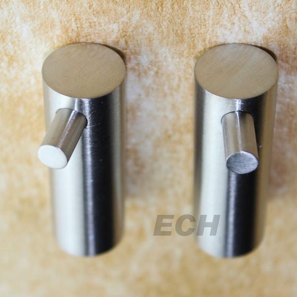 Stainless Steel Sc Home Decor Robe Hook