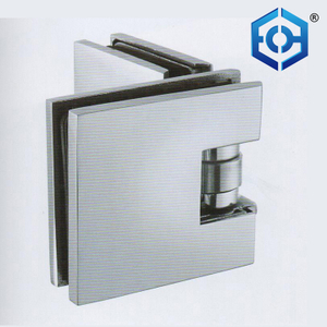 Stainless Steel 180 Degree Soft Close Hydraulic Hinges