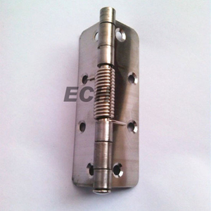Stainless Steel Self off Set Door Hinge (H514)