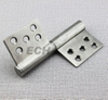 High Quality Stainless Steel Flag Hinge (SS03)