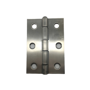 Lows Types Stainless Steel Blum Cabinet Kitchen Cupboard Small Door Hinges