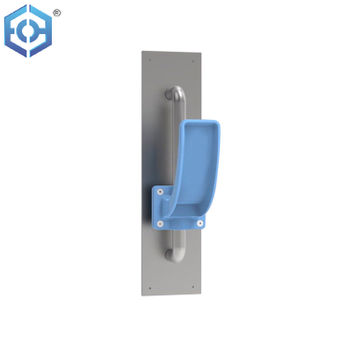 Plastic Hand Free Door Opener for Pull Handle