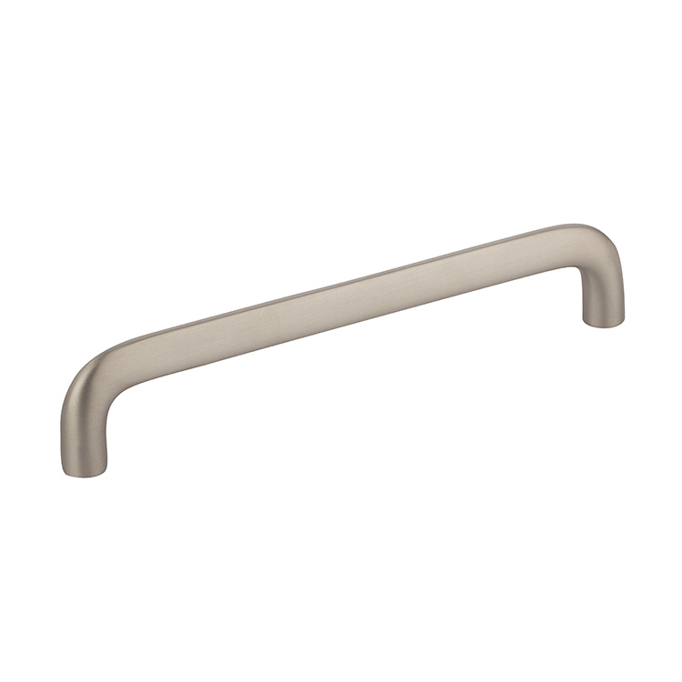 Finish AB/AC/PC/SN Zinc Alloy new design furniture cabinet hardware drawer handle pull
