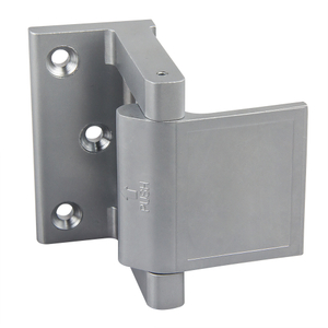 Black /CP/SN/SC/ SSS Zinc Alloy or stainless steel Casting Door Guard Hotel Guard Privacy Door Latch