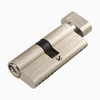 High Quality Brass Types of Door Locks door lock cylinder